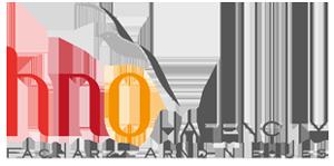 HNO-Hafencity